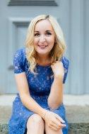 noleen sliney makeup artist munich guest blogger ueber moms blog