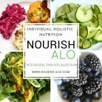nourish (2) (2)